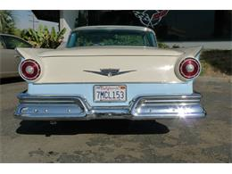 Picture of '57 Skyliner located in Anaheim California Offered by Coast Corvette - MIVW