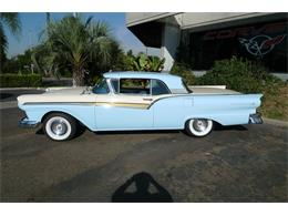 Picture of Classic '57 Ford Skyliner - MIVW