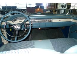 Picture of 1957 Ford Skyliner - $29,975.00 Offered by Coast Corvette - MIVW