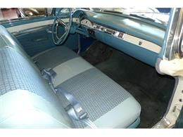 Picture of 1957 Ford Skyliner Offered by Coast Corvette - MIVW
