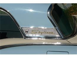 Picture of Classic 1957 Ford Skyliner - $29,975.00 - MIVW