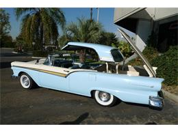 Picture of Classic '57 Ford Skyliner - $29,975.00 - MIVW