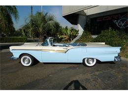 Picture of 1957 Ford Skyliner located in Anaheim California - $29,975.00 - MIVW