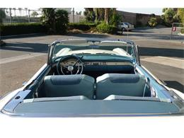 Picture of '57 Skyliner located in California - $29,975.00 Offered by Coast Corvette - MIVW