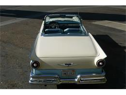 Picture of '57 Skyliner located in California Offered by Coast Corvette - MIVW