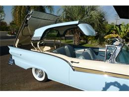 Picture of Classic '57 Skyliner located in California - MIVW