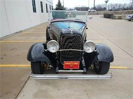 Picture of '32 Cabriolet - MP7H
