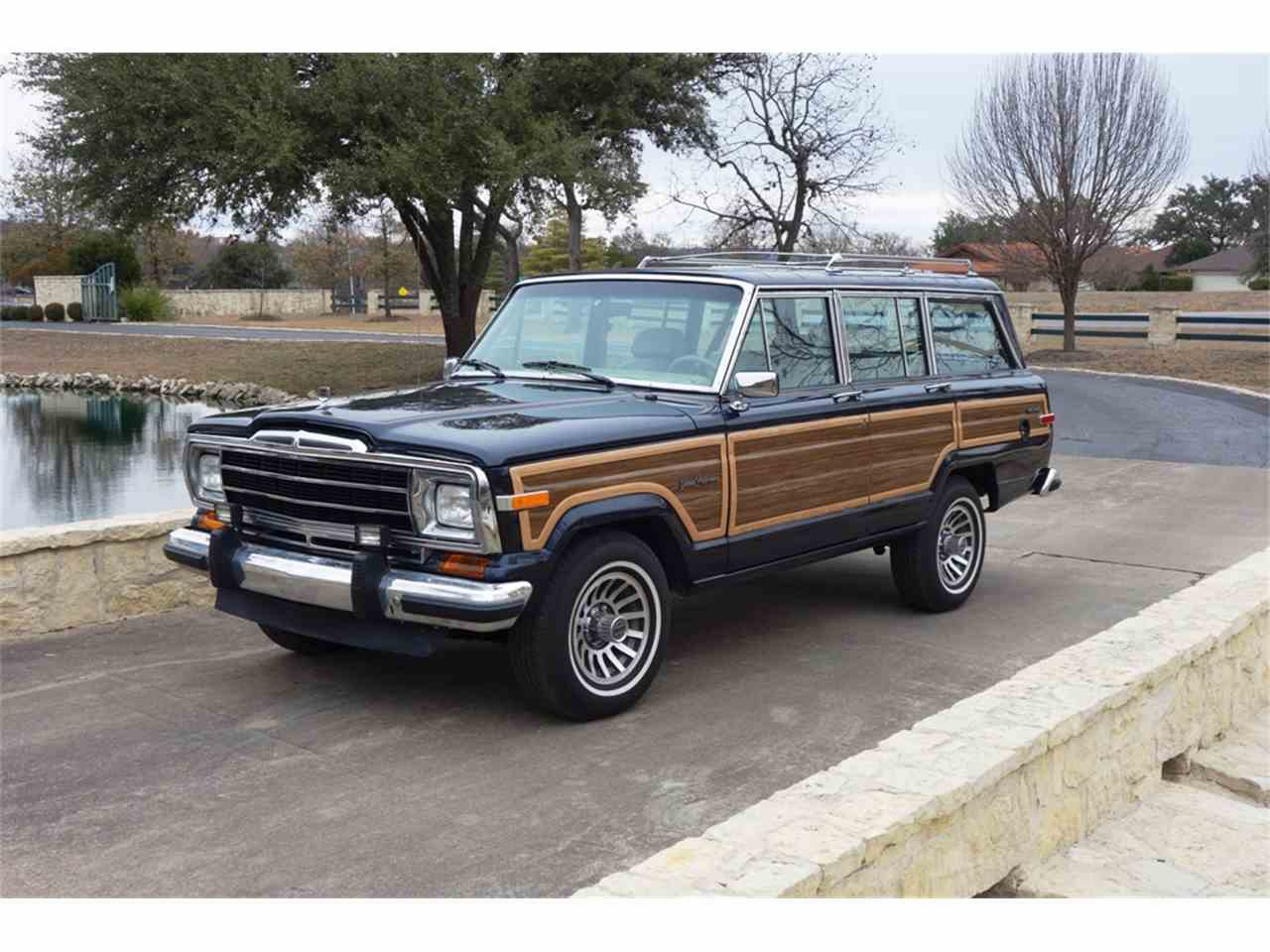 img jeep grand wagoneer for reserve no sale listing