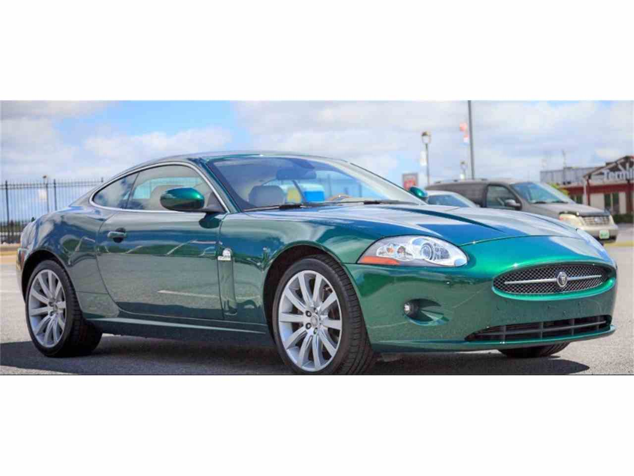 in used xk ct jaguar xkr sale convertible plainville for