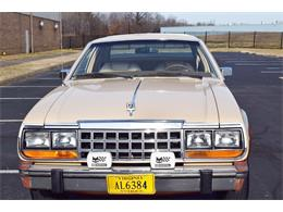 Picture of '81 AMC Eagle - MPA0