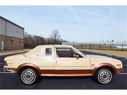 Picture of 1981 AMC Eagle - MPA0