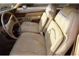 Picture of '81 AMC Eagle Offered by Classic Car Center - MPA0