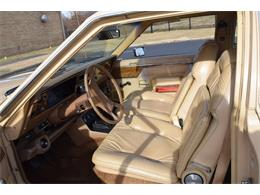 Picture of '81 Eagle located in Fredericksburg Virginia - $9,900.00 Offered by Classic Car Center - MPA0