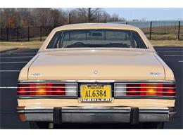 Picture of '81 Eagle - $9,900.00 Offered by Classic Car Center - MPA0