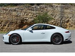 Picture of '17 911 Turbo S - MIWN