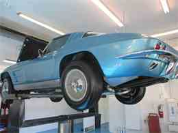 Picture of '63 Corvette - MPI0
