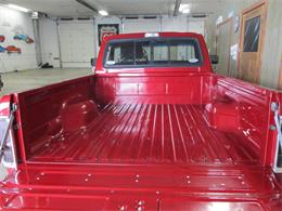 Picture of 1974 Ranger located in Ham Lake Minnesota - $16,995.00 - MPIS