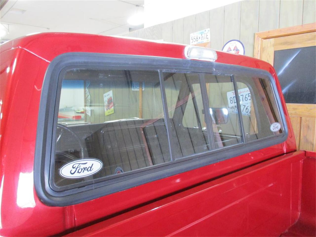 Large Picture of 1974 Ranger - $16,995.00 - MPIS