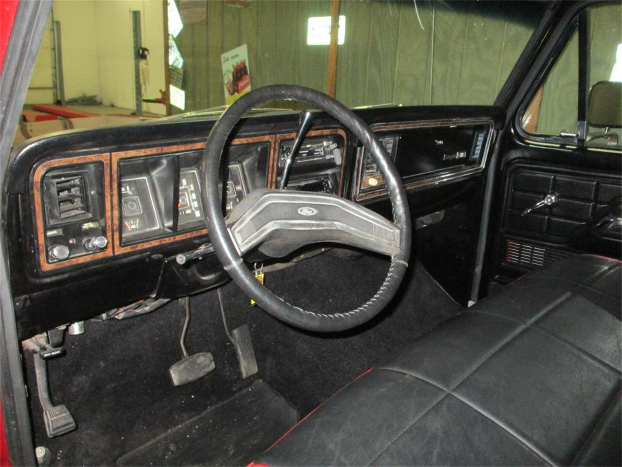 Large Picture of 1974 Ranger located in Minnesota - $16,995.00 - MPIS