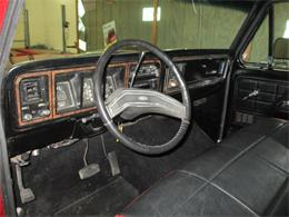 Picture of 1974 Ford Ranger - $16,995.00 Offered by Route 65 Sales and Classics LLC - MPIS