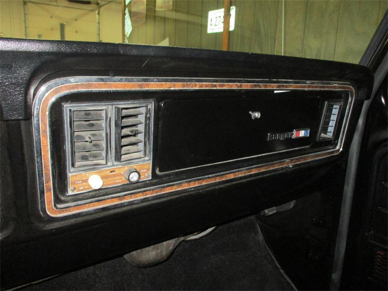 Large Picture of '74 Ranger located in Ham Lake Minnesota - $16,995.00 - MPIS