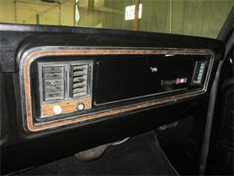 Picture of 1974 Ford Ranger - MPIS