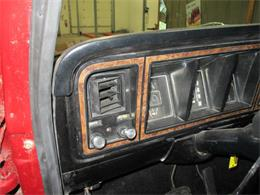 Picture of '74 Ford Ranger - $16,995.00 - MPIS