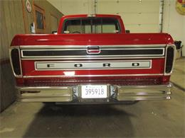 Picture of '74 Ford Ranger located in Ham Lake Minnesota - MPIS