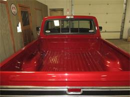 Picture of 1974 Ranger located in Ham Lake Minnesota - MPIS