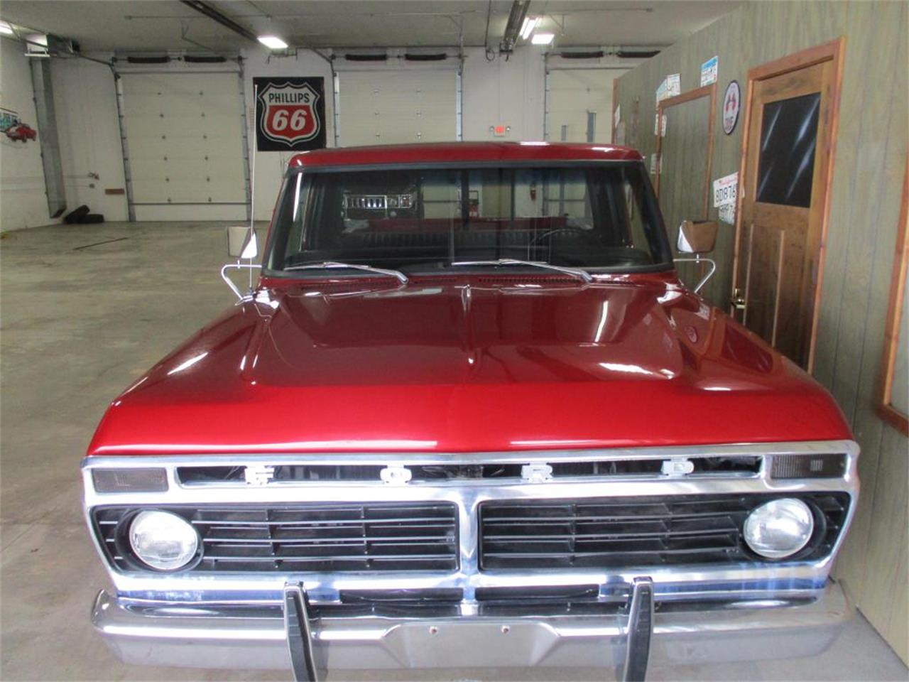 Large Picture of '74 Ranger - $16,995.00 Offered by Route 65 Sales and Classics LLC - MPIS