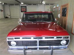 Picture of '74 Ford Ranger located in Minnesota Offered by Route 65 Sales and Classics LLC - MPIS