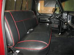 Picture of 1974 Ranger Offered by Route 65 Sales and Classics LLC - MPIS