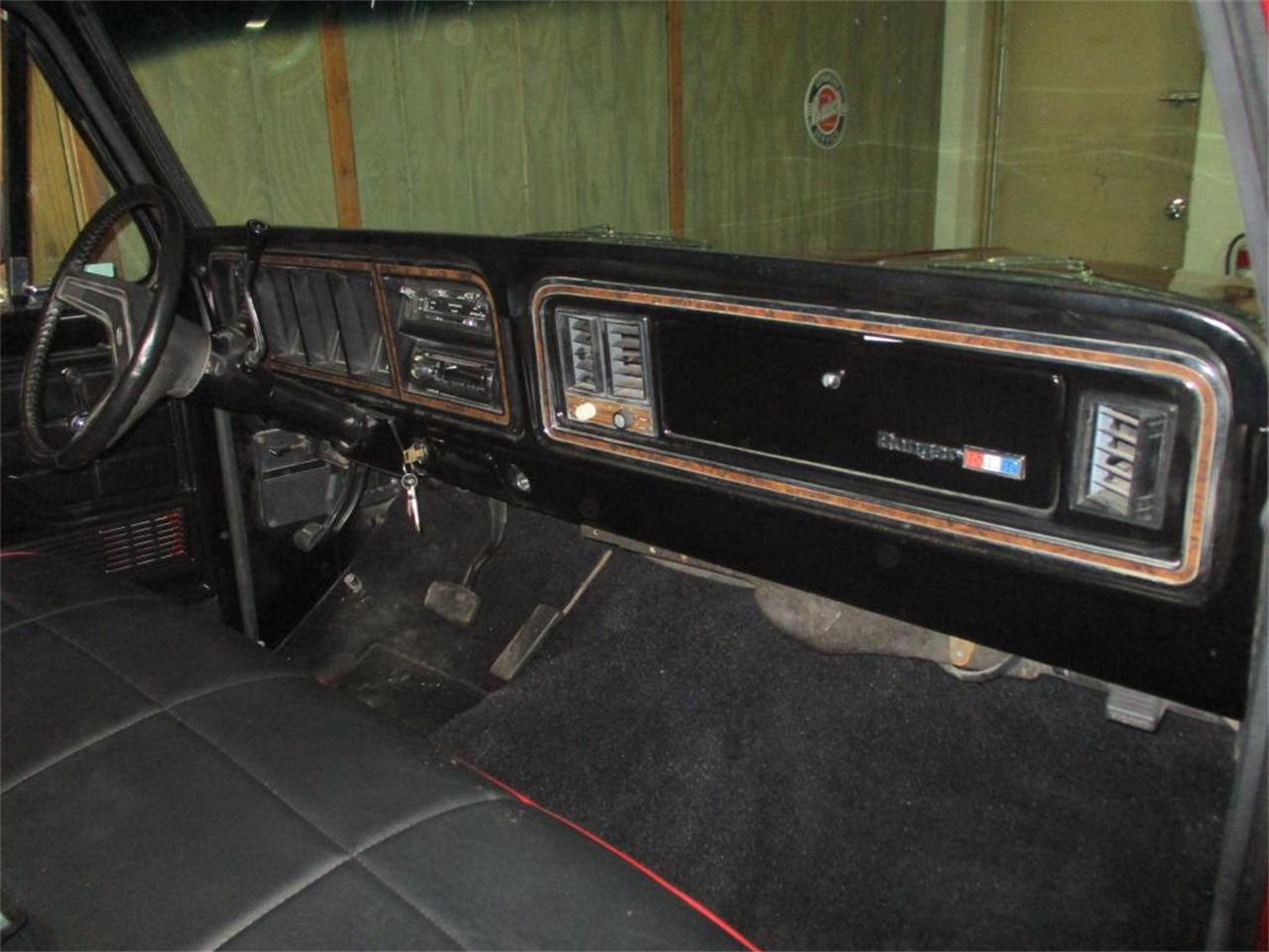 Large Picture of 1974 Ford Ranger located in Minnesota - $16,995.00 - MPIS