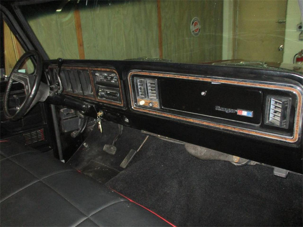 Large Picture of 1974 Ranger located in Ham Lake Minnesota - $16,995.00 - MPIS