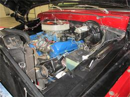 Picture of '74 Ranger - $16,995.00 - MPIS