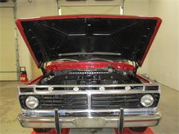Picture of '74 Ford Ranger located in Minnesota - $16,995.00 Offered by Route 65 Sales and Classics LLC - MPIS