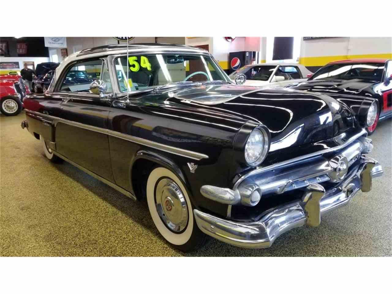 Mankato Car Dealers >> Classic Car Dealer In Mankato Mn Jobs