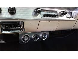 "Picture of '54 Crestline Sunliner ""Glass roof Demonstrator hood"" - MIX4"