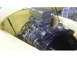 Picture of Classic '46 Ford 2-Dr Coupe - $27,000.00 - MPJJ