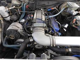 Picture of '82 Chevrolet El Camino located in Fountain Hills Arizona Offered by Classic Car Pal - MPJU