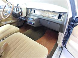 Picture of '82 Chevrolet El Camino Offered by Classic Car Pal - MPJU