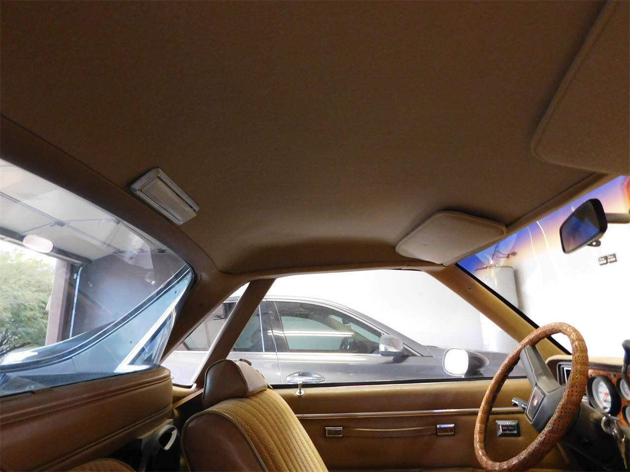 Large Picture of 1982 Chevrolet El Camino - $16,500.00 - MPJU