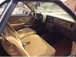 Picture of 1982 El Camino Offered by Classic Car Pal - MPJU