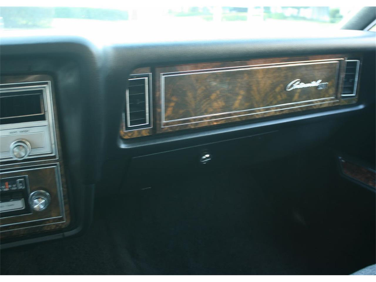 Large Picture of '78 Mark V - MPJZ