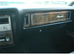 Picture of '78 Mark V - MPJZ