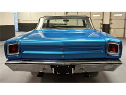 Picture of '69 Plymouth Road Runner located in Pennsylvania - $59,900.00 Offered by Hanksters Hot Rods - MIX9