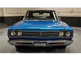 Picture of '69 Plymouth Road Runner - $59,900.00 - MIX9