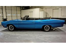 Picture of Classic '69 Road Runner - $59,900.00 - MIX9