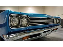 Picture of '69 Road Runner located in Homer City Pennsylvania - MIX9