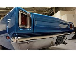 Picture of 1969 Road Runner located in Pennsylvania Offered by Hanksters Hot Rods - MIX9
